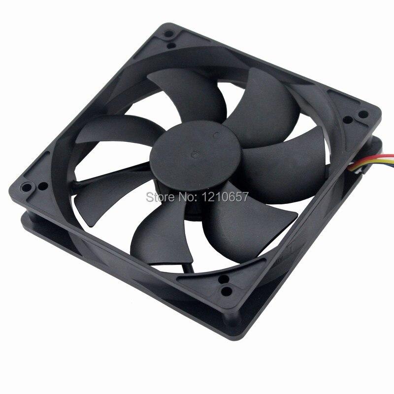 12025 5 fan