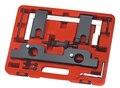528I 530I 630I 323I Распредвала Выравнивание Набор Инструментов Для BMW N20 и N26 Блокировка Сроки Инструмент
