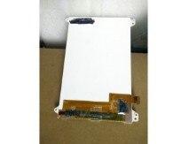 free shipping original 7'' inch lcd screen LD070WX6-SM01IPS HD 1280*800 n070icg ld1 1280 800 high definition 7 inch ips lcd screen original screen