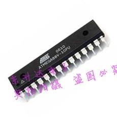 Price ATmega88V-10PI