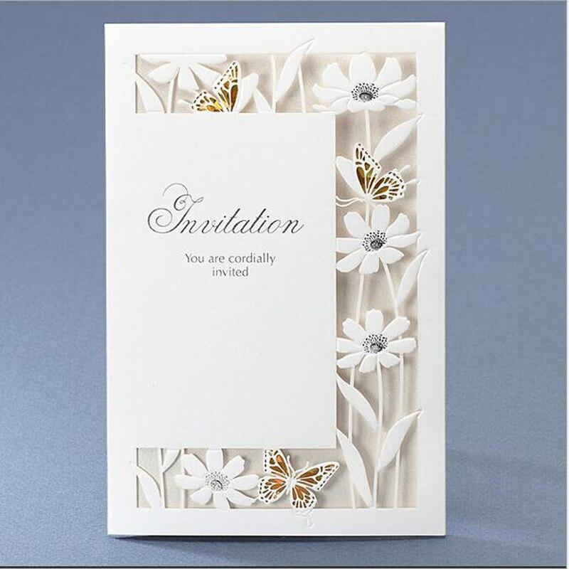 Popular Postage Wedding Invitations Buy Cheap Postage