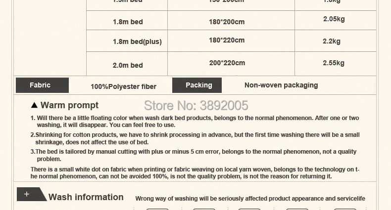 Washable-Warm-Flannel-fitted-sheet790-02_04
