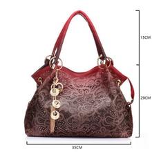 Hot Brand 2017 women messenger bags beautiful Women Handbag fashion printing  Flowers bag sweet women bag