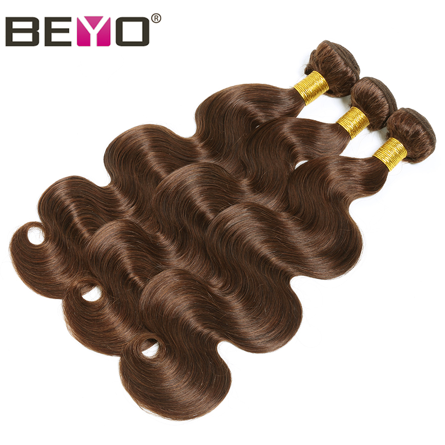 body wave bundles with closure (3)