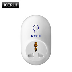 Kerui s71 eu us uk au standard power socket smart switch travel plug socket home automation.jpg 250x250