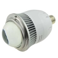China Security Bulb ETL/TUV E40 E39 E26 E27 Lamp 20W 30W 40W 60W 75W Humanized Design and Energy Saving Replace for HPS Halogen