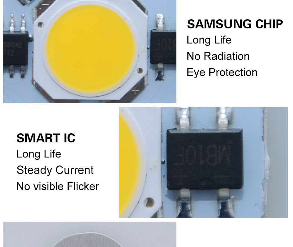 cob led chip lamp (5)