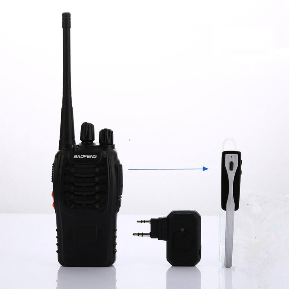 Walkie talkie headset wireless Bluetooth  intercom walkie talkie headset talkie wireless headsetWalkie talkie headset wireless Bluetooth  intercom walkie talkie headset talkie wireless headset
