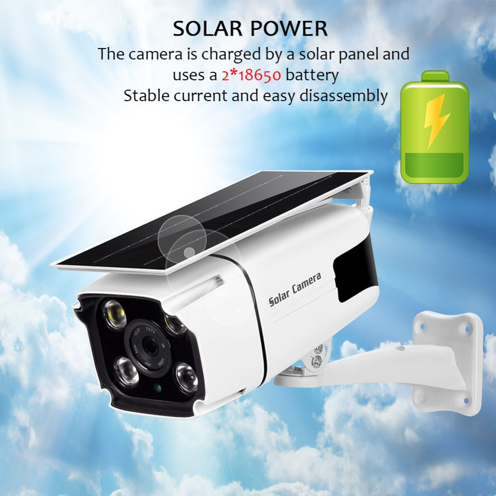 Solar camera wifi (4)
