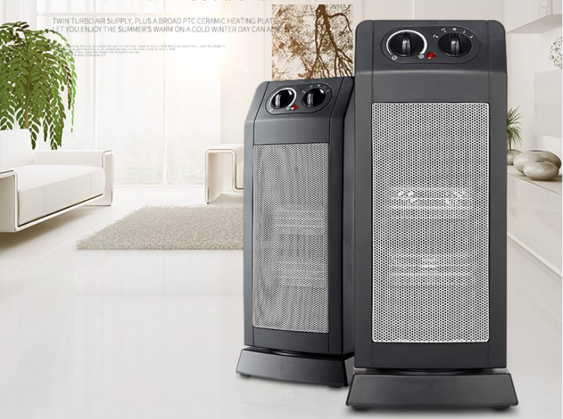 Electric heaters household energy-saving heater's mini office shook his head heater temperature control two archives small solar heater silent electric household energy saving oven province electrical heater s students
