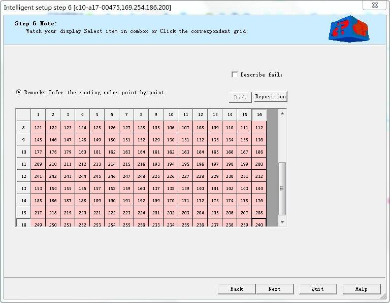 3 шт. P10 RGB светодиодный дисплей модули+ 1 шт. xixun асинхронный полноцветный светодиодный контроллер C10+ 1 шт. 5V40A Светодиодный источник питания