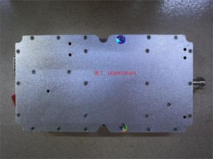 Image 1 - Индивидуальные 24V 6000Mhz инвертор протектор блок помех модуль беспилотный счетчик контроллер дрона 84x45x18mm