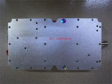 Özelleştirilmiş 24 V 6000 Mhz Invertör Koruyucu Girişim birim modülü Drone sayacı Drone Denetleyicisi 84x45x18mm