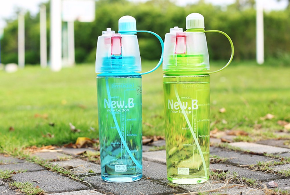 Newest-Design-Plastic-Sports-Spray-Water-Bottle-Straw-For-Outdoor-Bicycle-Cycling-Sports-gym-Drinking-Bottles-KC1323 (14)
