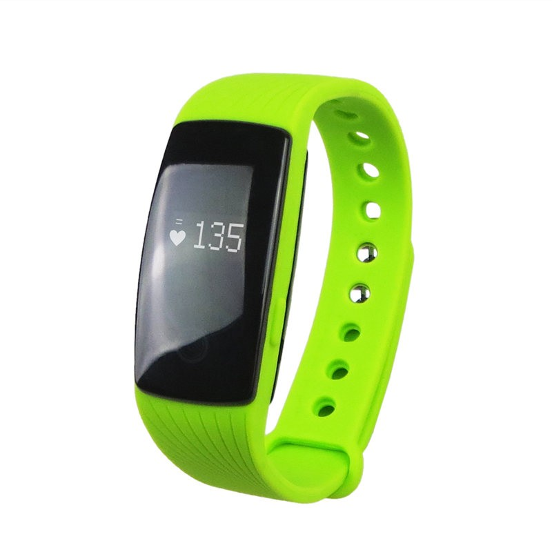 Smart-king-ID107-Bluetooth-4-0-Smart-Bracelet-band-Heart-Rate-Monitor-Fitness-Tracker-Wristband-for (11)