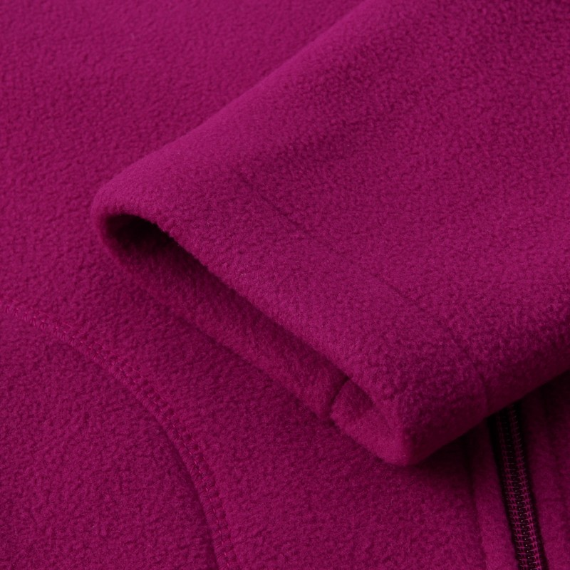 Winter Middle Aged Womens Hooded Imitation Lambs Fleece Jackets Ladies Warm Soft Velevt Coats Mother Overcoats Plus Size (50)