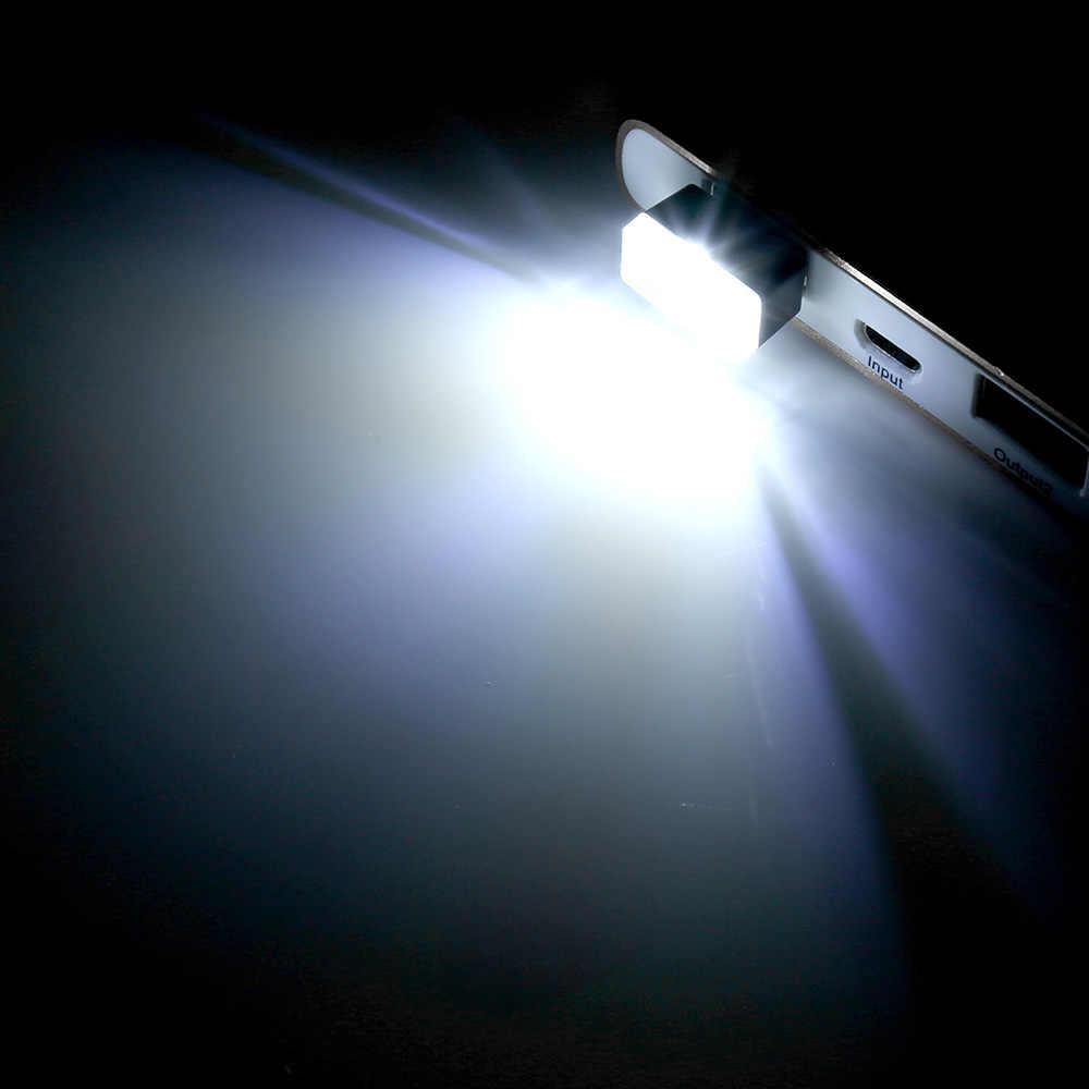 1 PC 自動車 LED USB 雰囲気ライト起亜リオ Ceed Sportage 2017 セラートソレントマツダ CX-7 6 ミニクーパー R56 F56