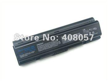 12 Zellen 10400 MAh Laptop Akku FÜR Toshiba PA3534U-1BAS PA3534U-1BRS Satellite A210 A505 L202 L300 A300 L300D A300D L305D