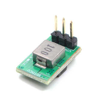 MP1584EN Supper mini DC-DC power converters /power Step-Down  Module Buck Converter Home Automation Modules