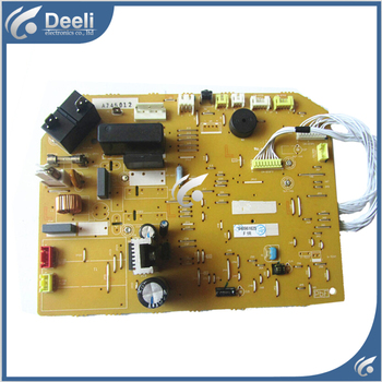 95% new good working for air conditioning A712683 A744674 A73C2379 A745012 A744675 A744691 control board on sale