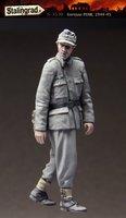 Pre order goods SL 3530 1/35 World War II German prisoners 1944 45