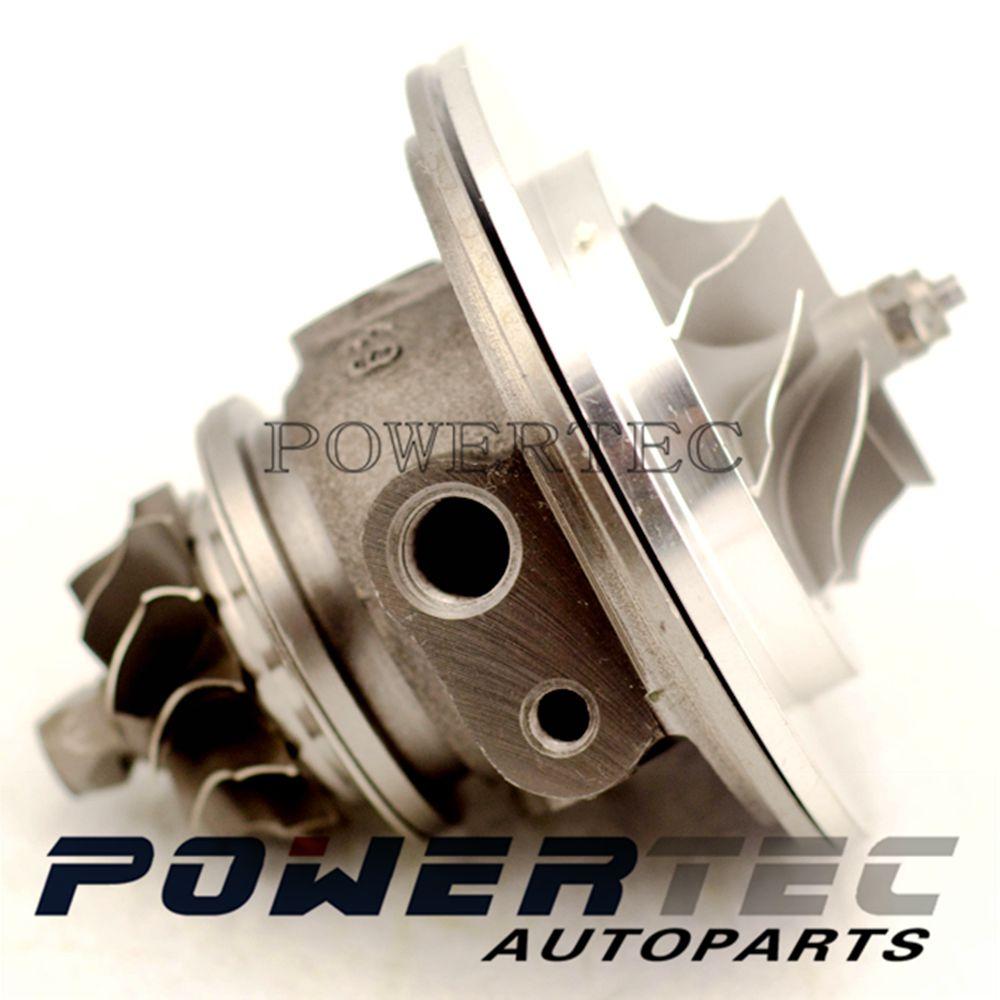 Turbocharger K04 53049700022 53049700020 turbo cartridge 06A145704MX turbo cartridge CHRA 06A145704M for Audi TT 1.8 T (8N) AMK turbo cartridge chra k04 23 53049880023 53049700023 06a145704q x for audi s3 tt 8n for seat leon 1 8t cupra r bam bfv 1 8l 225hp