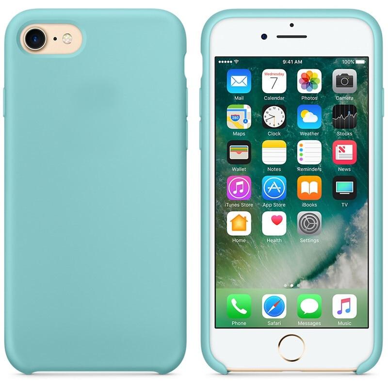 15-Sea Blue