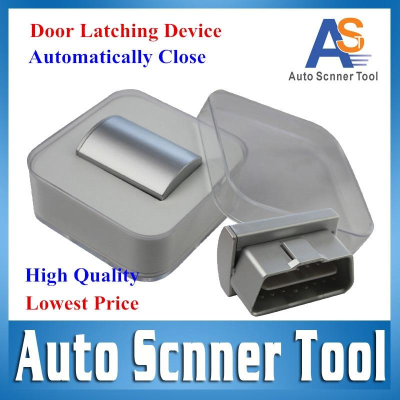 Free-Shipping-Auto-Doors-font-b-Closer-b-font-Via-Door-Closing-System-font-b-Automatically