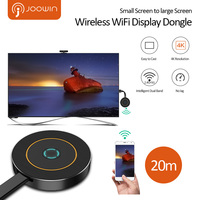 Mirascreen G10 2.4G/5G 4K Miracast Any Cast Wireless DLNA AirPlay HDMI TV Stick Wifi Display Dongle Receiver for IOS Android PC