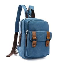 7 видов цветов Винтаж женщин холст Рюкзаки для девочек-подростков Школьные ранцы высокое качество Bookbag Mochilas escolares рюкзак спиной пакеты