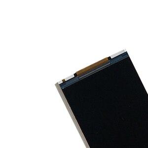 Image 5 - Tırtıl Kedi S50 için uygun lcd ekran 4.7 inç 1280*720 akıllı telefon yedek samimi aksesuarları ile araçları