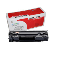 285 85A 285A CE285A Toner Cartridge For HP LaserJet Pro P1102 M1130 M1132 M1210 M1212nf M1214nfh