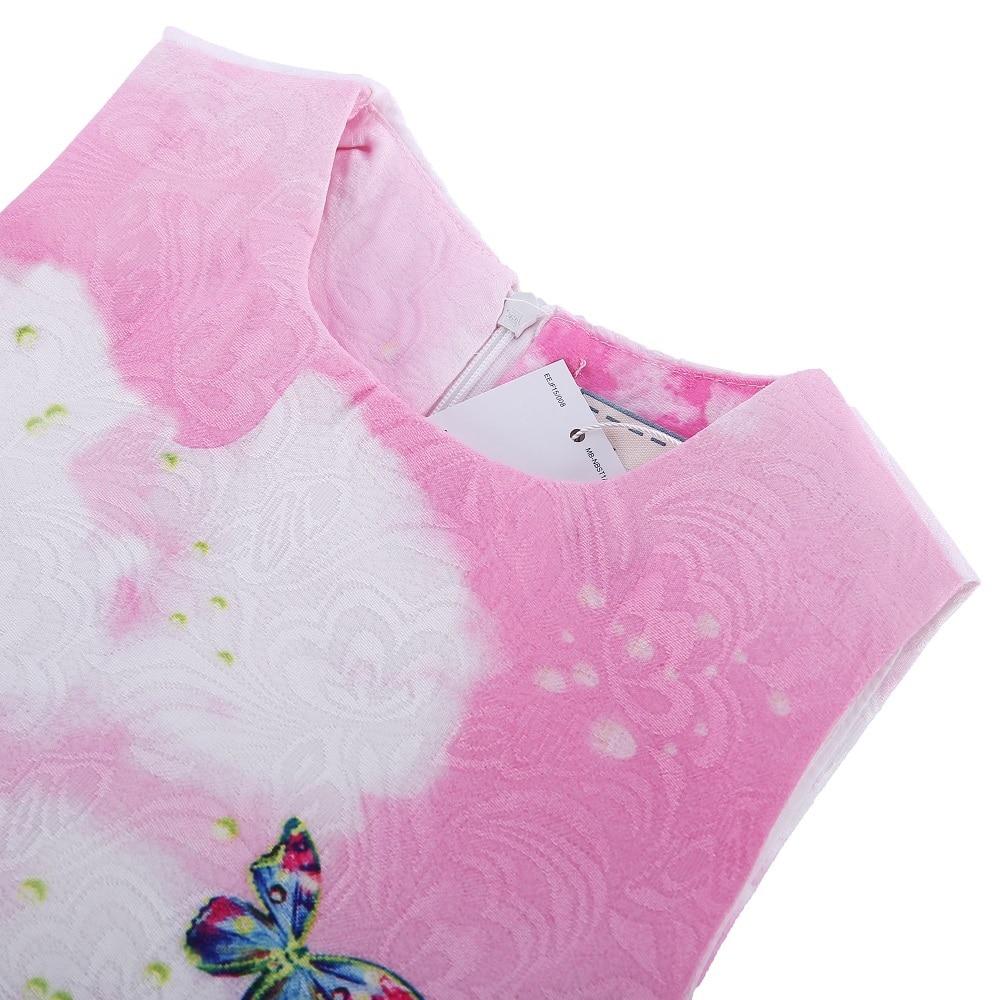 эимняя одежда для девочек бесплатная доставка