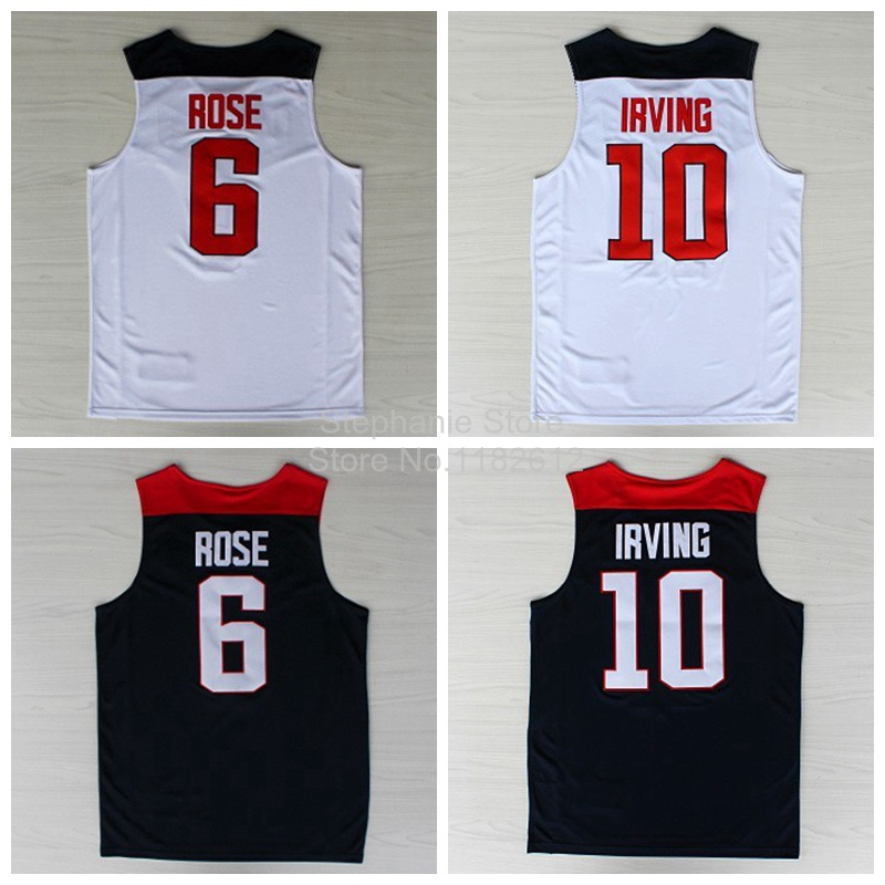 56662315459 ... release date revolution 30 swingman navy blue jersey basketball jerseys  stephen curry kevin durant derrick rose