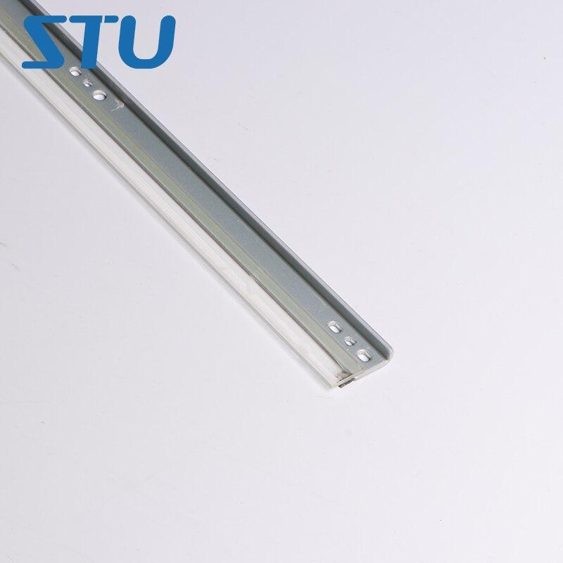 1PC Compatible Drum Cleaning Blade for Konica Minolta bizhub 224e 284e 364e 454e 554e C220 C280
