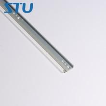1 PC совместимые лезвие очистки барабана для KONICA MINOLTA BIZHUB 224e 284e 364e 454e 554e C220 C280 C360 C226 C256 C266 C224 C284