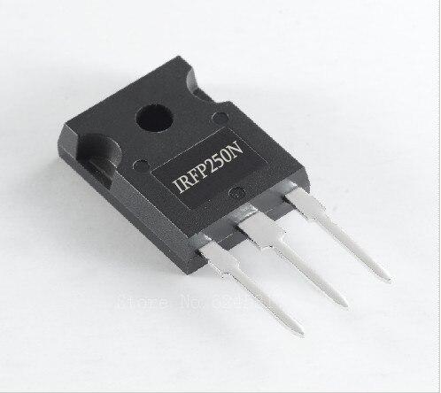 Hot spot 5 шт. /лот IRFP250NPBF FP250 к-247 MOSFET оригинальный в наличии