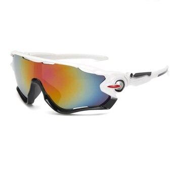 13fdba7aa ▷ Comprar Gafas de Sol Fotocromáticas para Ciclismo 【Oferta】
