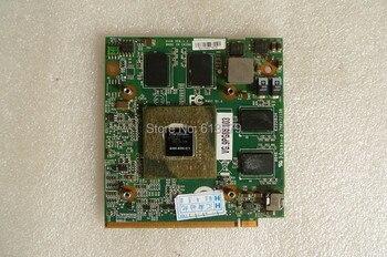 Para Acer Aspire 5920G 6930G 6920G 7720G 8920G nVidia tarjeta gráfica de...