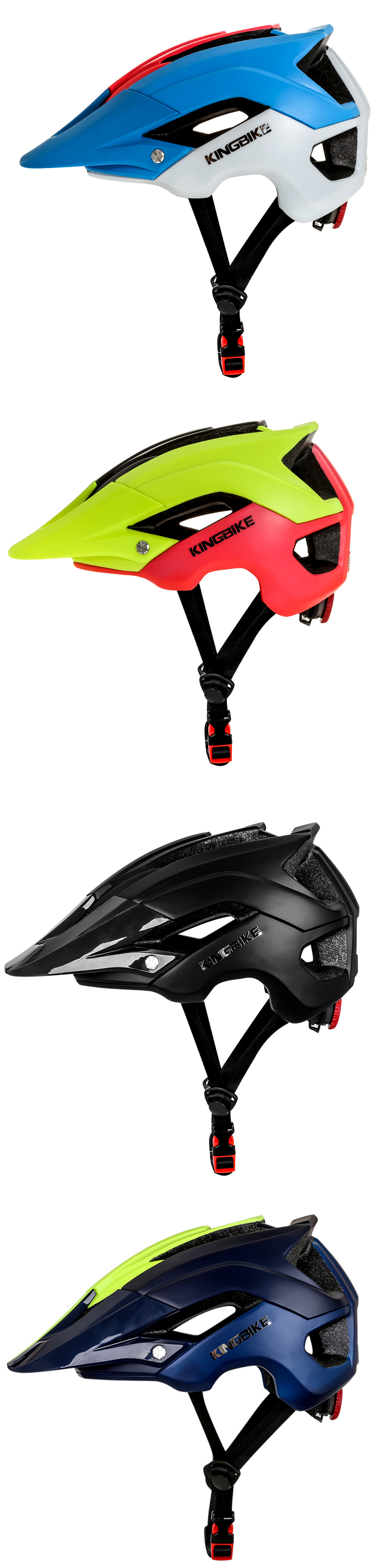 2018 cycling helmet