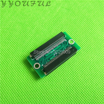 Chinese printer transfer card for Epson DX5 adapter into TX800 XP600 print head chip mini transfer board 1pc 1