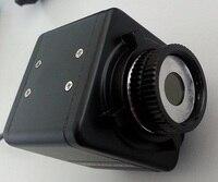 USB CCD/laser Spot Meter (mit Zwei Hohe Qualität C Interface Dämpfungsglieder)