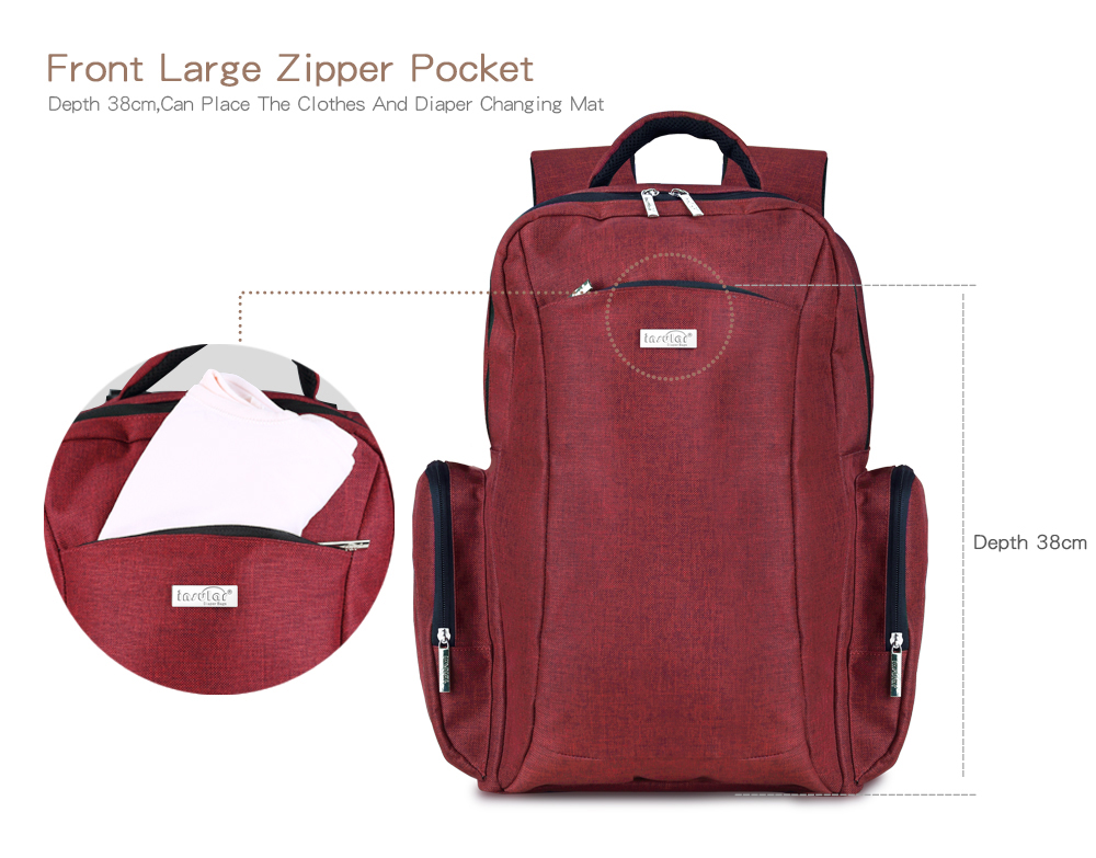 baby diaper backpack10026 (15)