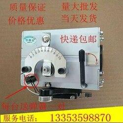 Router Bar Router GP15 20 30 40 50 NC maszyna do nawijania