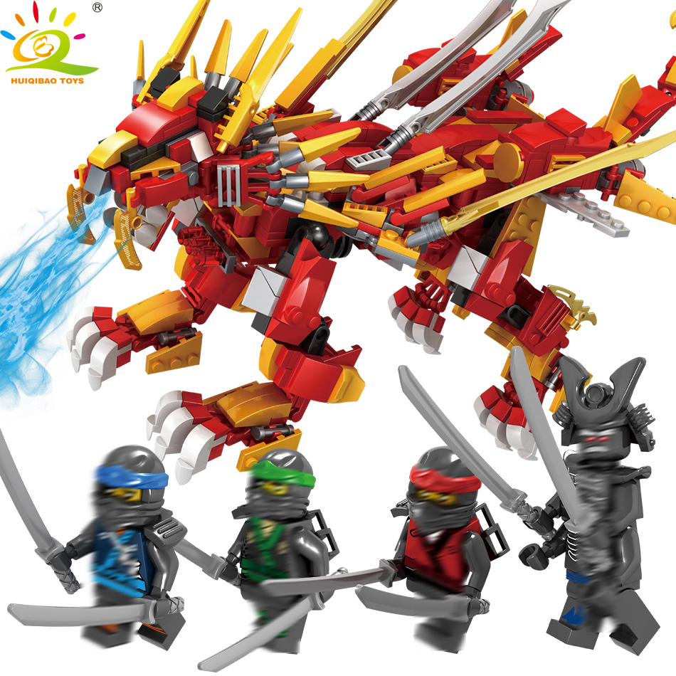 800+pcs Red Ninja Lion Building Blocks Compatible legoingly Ninjagoes Dragon Kai Jay Figures Educational Toys for children800+pcs Red Ninja Lion Building Blocks Compatible legoingly Ninjagoes Dragon Kai Jay Figures Educational Toys for children