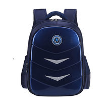 Waterproof Backpack Children School Bags Girls Boys Cartoon Kids satchel backpacks schoolbags Primary school Backpack sac enfant(China)