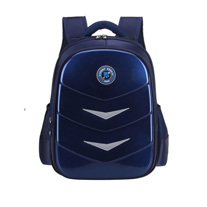 Waterproof Backpack Children School Bags Girls Boys Cartoon Kids satchel backpacks schoolbags Primary school Backpack sac enfant