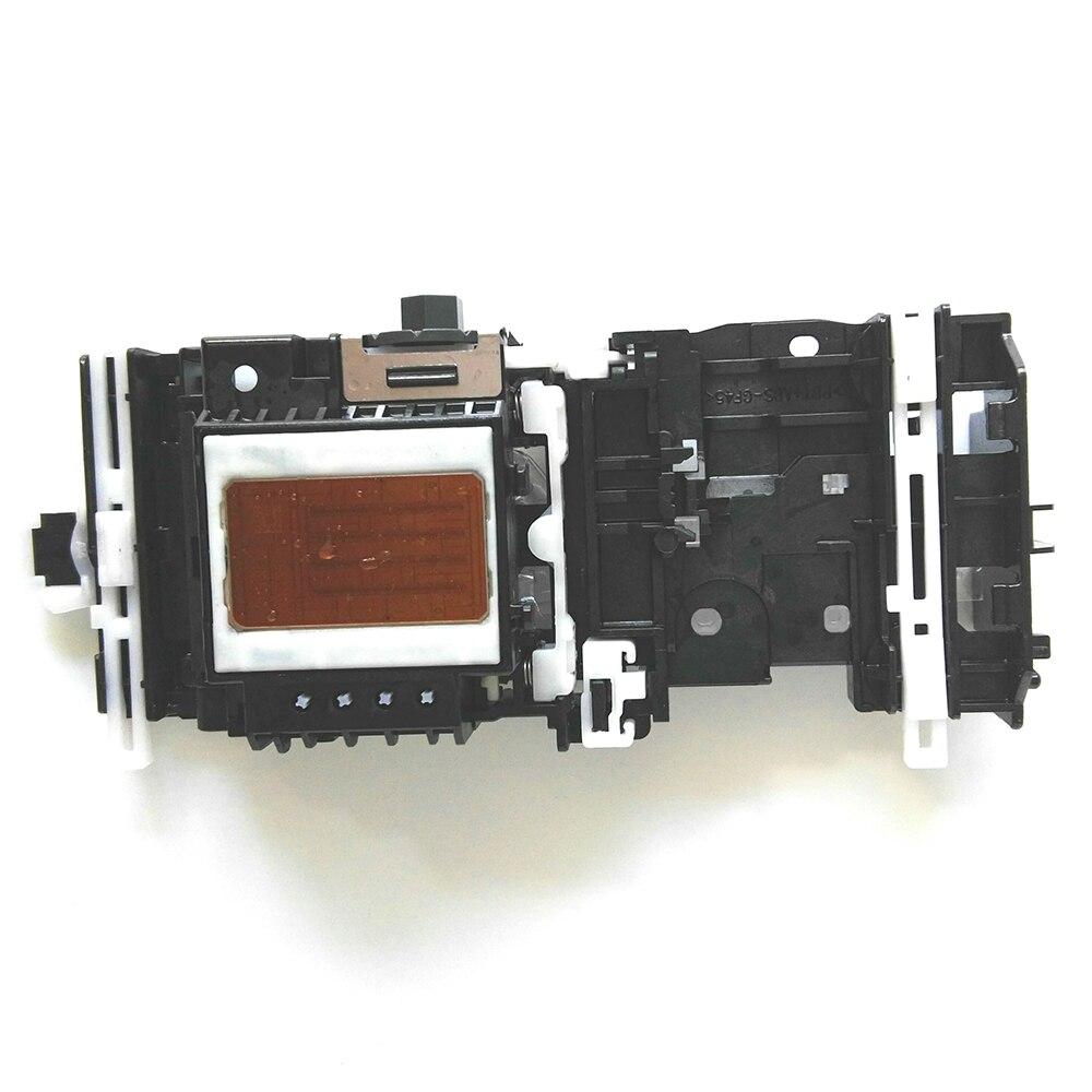 Original 990 A4 Print Head Printhead For Brother MFC J220 250c 290 490c J265W 790 256