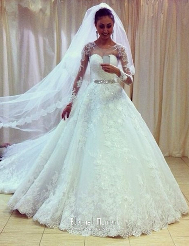 Wonderful Vestidos De Novia De China Pictures Inspiration - Wedding ...