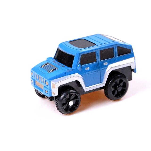 8545 Cm Mini Lega Auto Elettrica Giocattolo Capretti Svegli